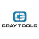 Gray Tools logo icon