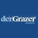 Der Grazer logo icon