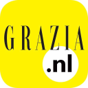 Grazia logo icon