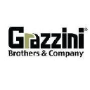 Grazzini Brothers and Company logo