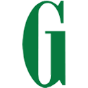 grazziotin s/a logo