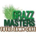 Grazz Masters L.L.C. logo