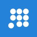 Grb logo icon