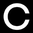 Grand Rapids Business Journal logo icon