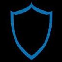 Grbm Inc logo icon