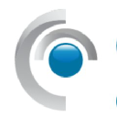 Grc Contact logo icon