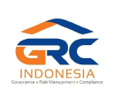 GRC Indonesia on Elioplus