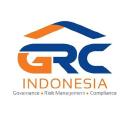 GRC Indonesia on Elioplus