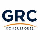 Consultores GRC on Elioplus