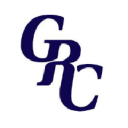 Gordon Research Conferences logo icon