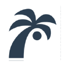 Golden Retriever Club Of America logo icon