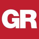 G Rcade logo icon