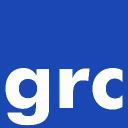 Grc Architects logo icon