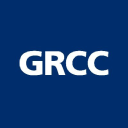 Grand Rapids Community College logo icon