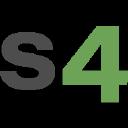 GRC Nordic on Elioplus