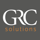 GRC Solutions on Elioplus
