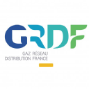 GRDF - Send cold emails to GRDF