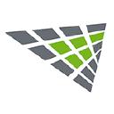 Grean GmbH logo