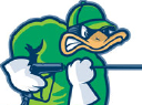 Grease Ducks Ltd. logo