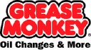 Grease Monkey International