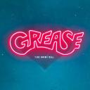 Grease Toronto logo icon