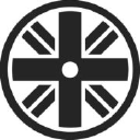 Great British Watch Company logo