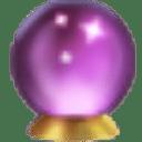 Great News! Cookware & Cooking School logo