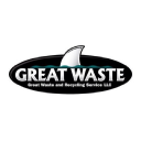 Great Waste & Recycling Service, LLC logo