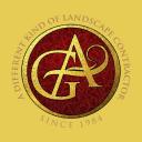 Great American Landscapes, Inc. logo