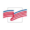 Great American Media Services logo