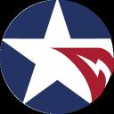 Great American Power logo