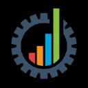 Greatassistant logo icon