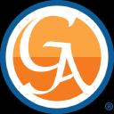Great Au Pair logo icon