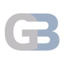Greatbanc Trust logo icon