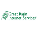 Great Basin Internet Services logo