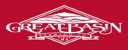 Great Basin Brewing logo icon