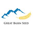 Great Basin Seed logo