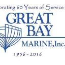 Great Bay Marine, Inc. logo