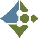 Great Bay Software logo icon