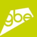 Great Big Events logo icon
