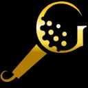 Great Black Speakers Bureau logo
