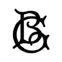 Great Bowery logo icon