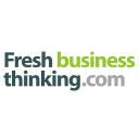 Great British Entrepreneur Awards logo icon