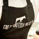 Great British Meat Co logo icon