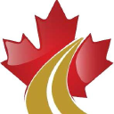 Great Canadian Van Lines Ltd logo