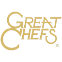 Great Chefs logo icon