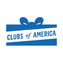 Great Clubs logo icon