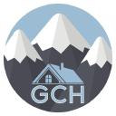 Great Colorado Homes logo icon