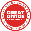 Great Divide logo icon
