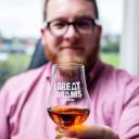 GreatDrams.com logo